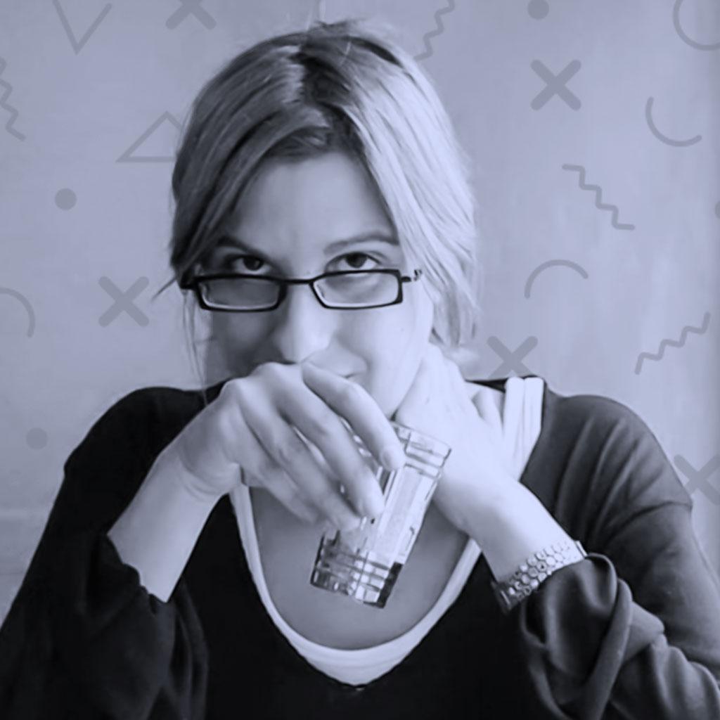 Alessandra Contin