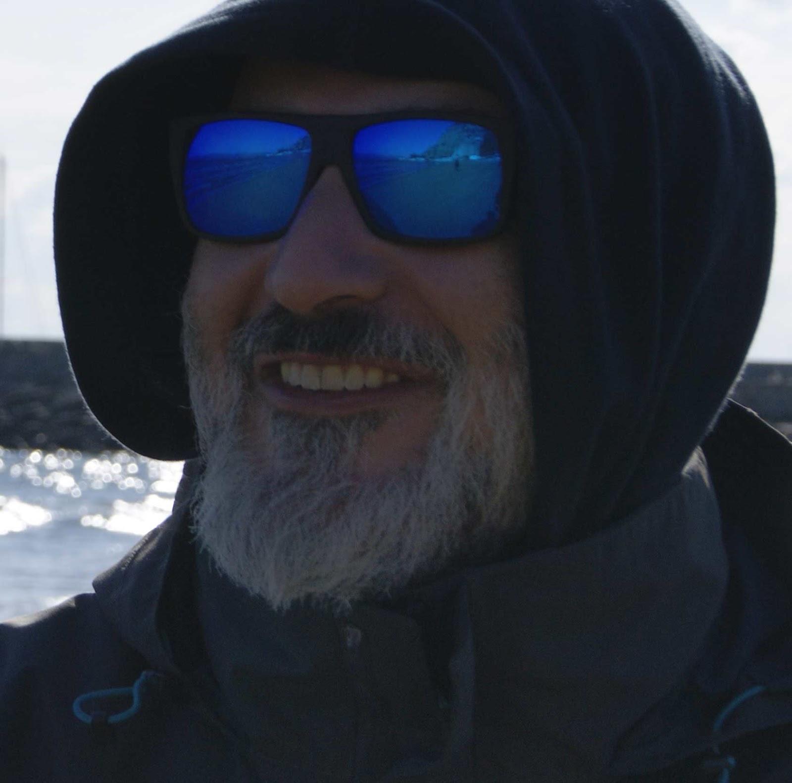 Giuliano Fidanza